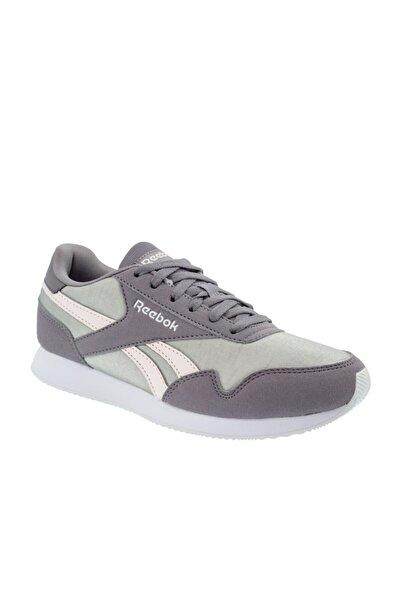 Reebok Erkek Gri Spor Ayakkabı Fv0124