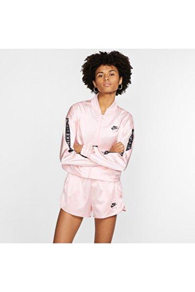 Nike W Nsw Air Short Sheen Kadın Şort Cv8576 682
