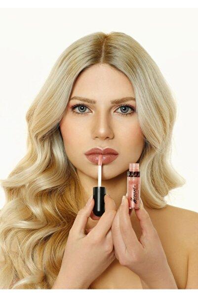 zerart cosmetic 02 Lipgloss