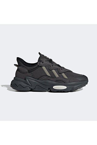 adidas Ozweego Kadın Siyah Spor Ayakkabı