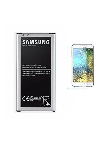 Samsung Tam Orjinal Galaxy S5 G900f Bg900bbc Pil Batarya  Garantili Ürün