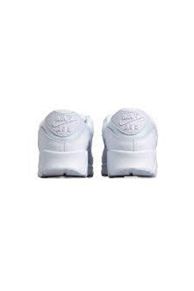 Nike Kadın Spor Ayakkabısı Air Max 90