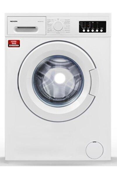 Nexon 7 Kg Çamaşır Makinesi
