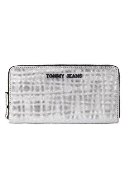 Tommy Hilfiger Tommy Hılfıger Kadın Cüzdan Aw0aw09876-0ım