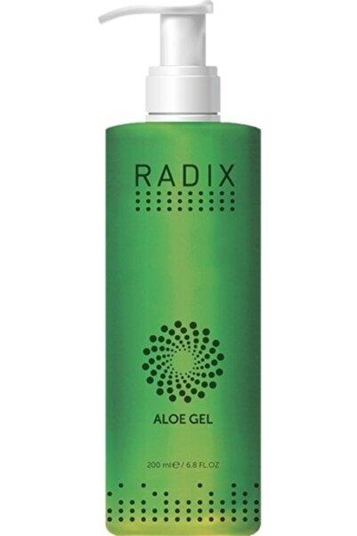 Radix Aloe Jel 200 ml