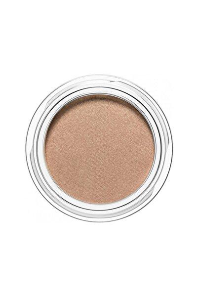 Clarins Cream Eyeshadow 01 Matte Bge Göz Farı