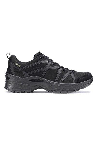 Lowa Innox Gtx Sıyah Ayakkabı