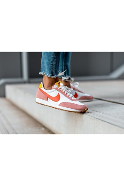 Nike W Dbreak Kadın Spor Ayakkabı Ck2351-600-600