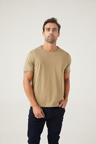 Five Pocket Erkek T-shirt Fpy20tshe004
