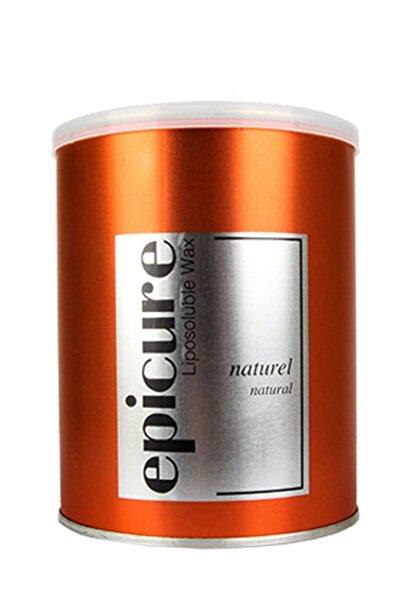 Epicure Naturel Konserve Sir Ağda 800 ml