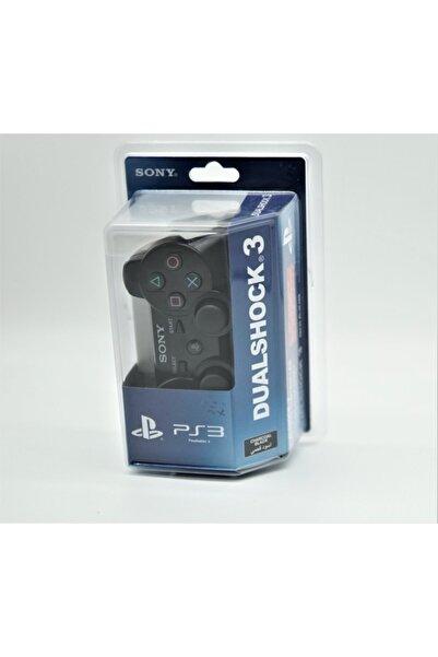 Sony Playstation 3 Oyun Kolu Gamepad