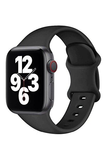 TEKNOHANE Watch 6 Pro Series 44 Mm Uzay Grisi Alüminyum Kasa Apple & Android Uyumlu