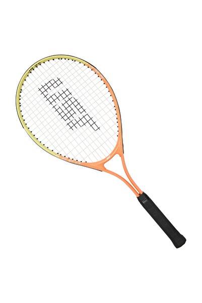USR Tribe25 Tenis Raketi
