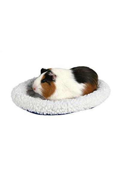 Trixie Hamster Yatağı 16x13cm