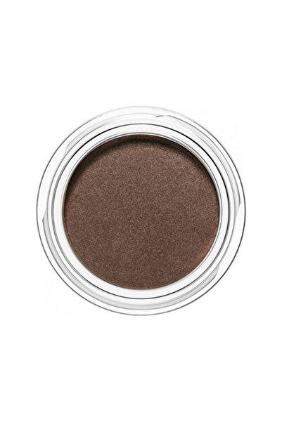 Clarins Cream Eyeshadow 06 Satined Smoky Göz Farı