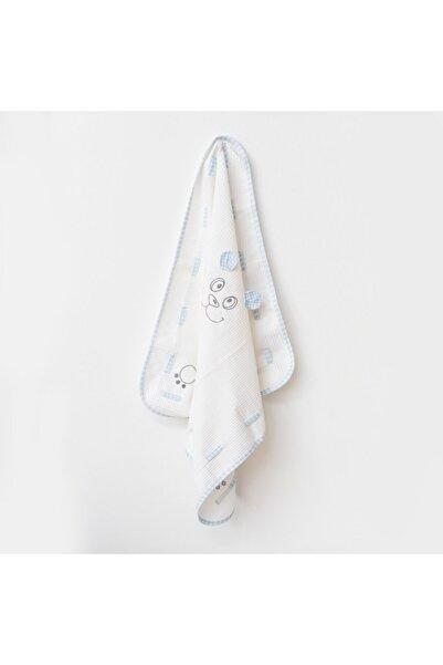 andywawa Bebek Battaniye Blanket 85x95 Baby Home