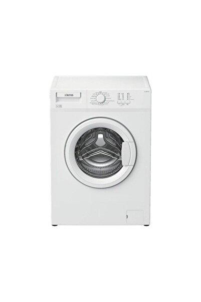 Altus Al 5803 Ml 5kg 800 Devir Çamaşır Makinesi Beyaz