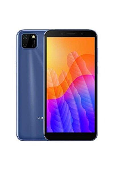Huawei Y5p 32 Gb