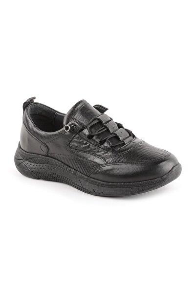 Libero L22.1001 Bayan Spor Ayakkabı Siyah