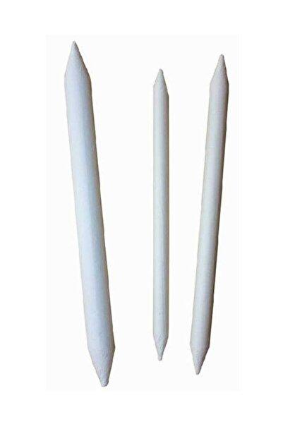 Fanart Kağıt Kalem Seti Pastel Dağıtıcısı F-9420