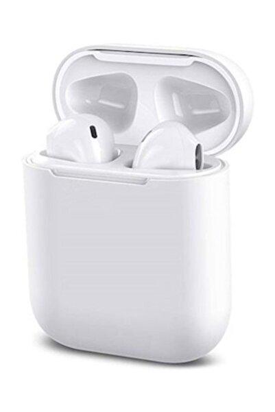 POWERWAY Earphone Btx7 Bluetooth Wireless Kulak Içi Kulaklık