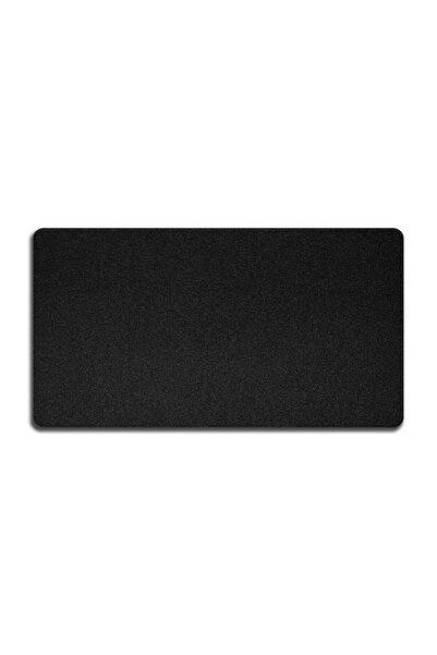 Beam Dijital Slim Xl 70x40 Cm Büyük Boy Mouse Pad