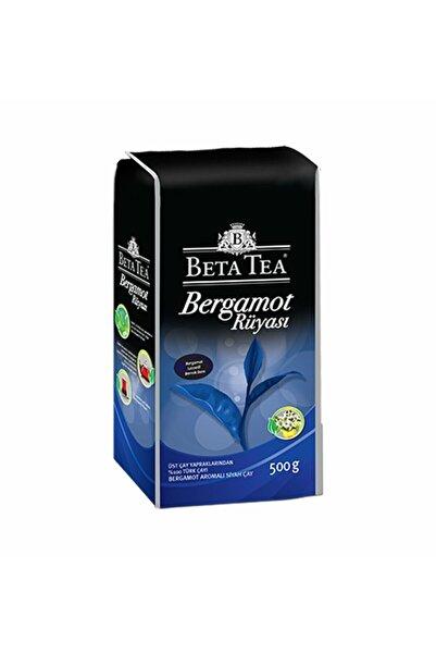 Beta Tea Bergamot Rüyası 500gr