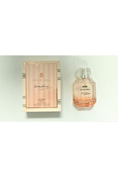 Cazador 9905 Kadın Parfüm Seductıon 100cl