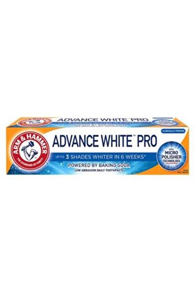 Arm&Hammer Advanced White Pro Toothpaste 75ml