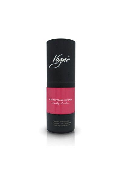 Vogue 301 Natural Pink Kalıcı Dudak Pigmenti