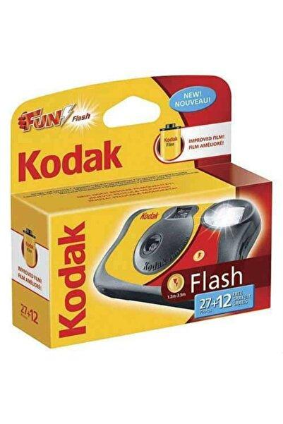Kodak Fun Saver