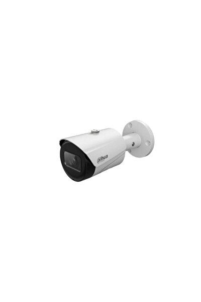 DAHUA Ipc-hfw1230s-s-0280b Starlight 2mp 1080p Metal Ir Bullet Poe Ip Kamera