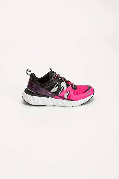 EA7 Unisex Sneakersx8x055xk135