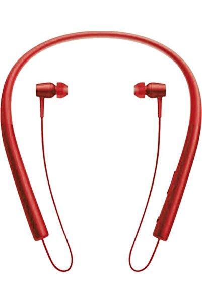 Piranha 2282 Kablosuz Bluetooth Kulak Içi Kırmızı Spor Kulaklık
