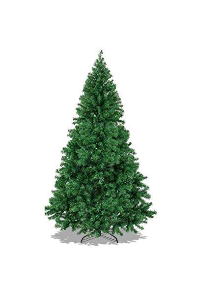 Kikajoy Çam Ağacı 180 cm