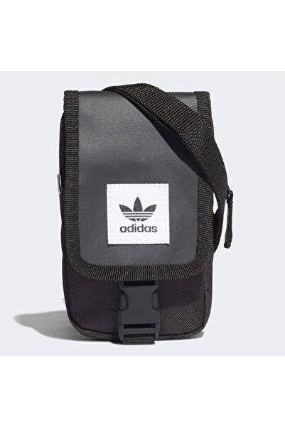 adidas Adıdas Unısex Postacı Çantası Du6795