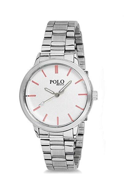 POLO Rucci 2139 Metal Kadın Kol Saati