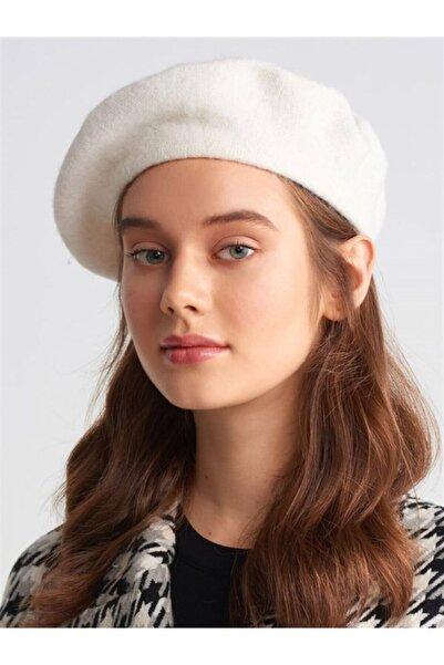 laviyonsa Orijinal Keçe Fransız Ressam Şapka
