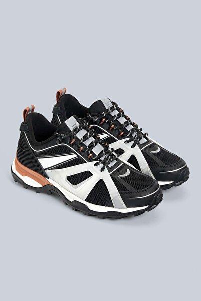 Oysho Trekking Spor Ayakkabısı
