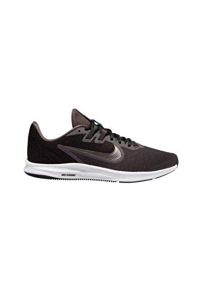 Nike Downshifter 9 Erkek Spor Ayakkabısı