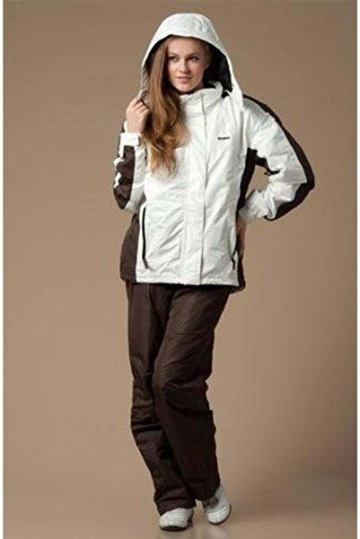 Toptex Kadın Kayak Mont Ve Pantolon Takımı