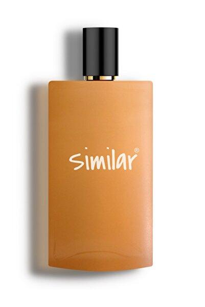Similar - Goulette 50ml Parfüm, Guccı - Guılty Muadili