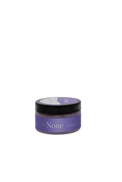 The Noue Tuz Peeling El-ayak-vücut 300 Ml