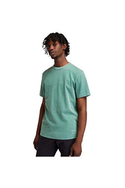 Timberland - Ss Gd 1973 Tee T-shirt - Tb0a2323j74