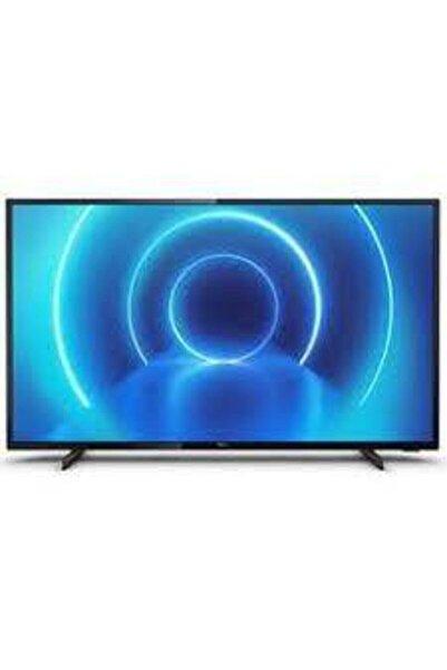 Blaupunkt Bl42135 42'' Smart Led Tv