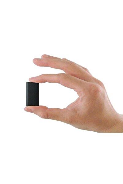 Reidan Dijital Ses Kaydedici Mp3 Fonksiyonlu 16gb Mini Kayıt Cihazı