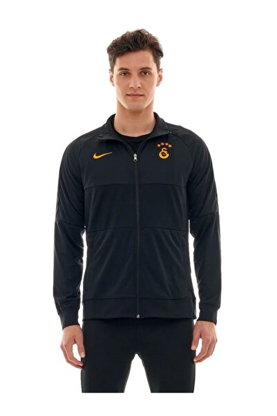 Galatasaray Antrenman Üst Ceket
