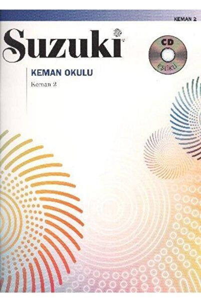 Porte Müzik Eğitim Merkezi Suzuki Keman Okulu 2