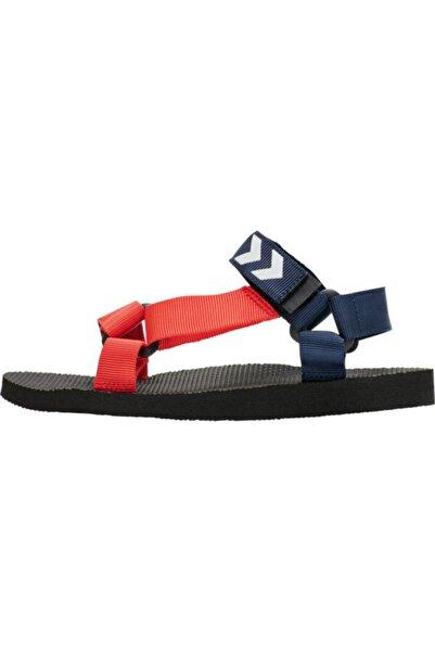 HUMMEL Strap Sandalet Ayakkabı