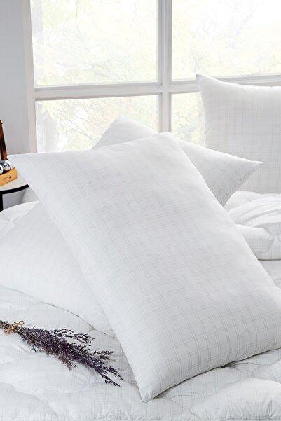 Yataş Bedding Anti-stress Roll Pack Yastık